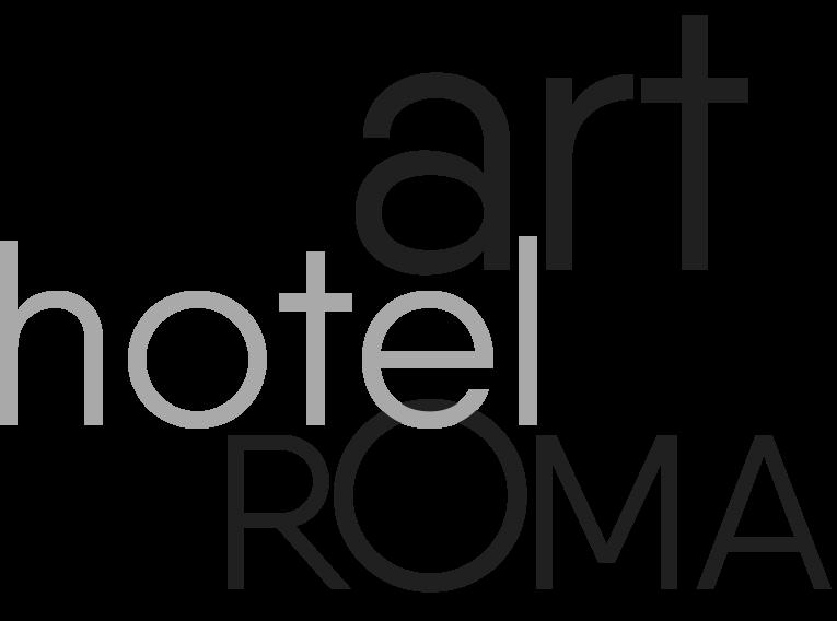 ART HOTEL ROMA